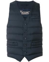 Herno medium 4914714