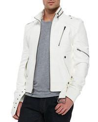 Una Hombre Blanca219 LooksOutfits Combinar Chaqueta thdCxQsr