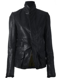 Haider ackermann medium 759572