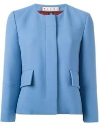 Comprar una chaqueta de lana celeste  elegir chaquetas de lana ... 58ce0ff5979c