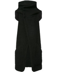 Comprar una chaqueta de lana negra  elegir chaquetas de lana negras ... 1f1db0a92fde