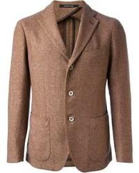 Chaqueta de lana original 9996974