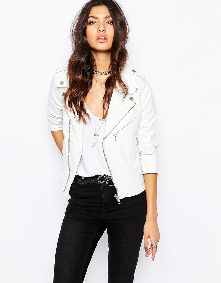 Sobre producto y proveedores: fishingrodde.cf ofrece los productos chaqueta cuero blanca. Aproximadamente 29% de estos productos son chaquetas y abrigos de hombre, 15% son chaquetas y abrigos de mujer y 10% son ropa para moto y coche.