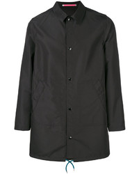 Chaqueta Negra de Paul Smith