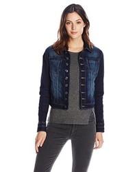 Jag jeans medium 1288121