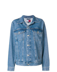Tommy jeans medium 8124107