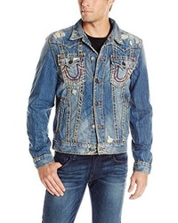 True religion medium 1290326
