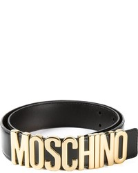 Moschino medium 169356