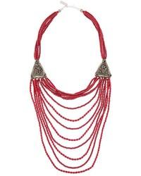 Collar medium 898544