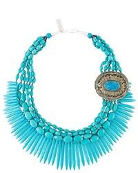 Collar medium 4418284