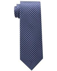 Corbata azul de Tommy Hilfiger