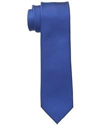 Corbata azul de Wembley