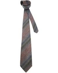 Corbata Multicolor de Fendi
