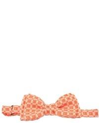 Corbatín Naranja