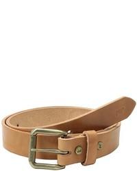 Will leather goods medium 1282012