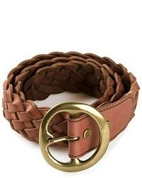B low the belt medium 53060