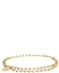 Chanel medium 674539