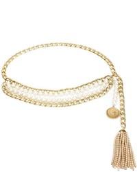 Chanel medium 788650