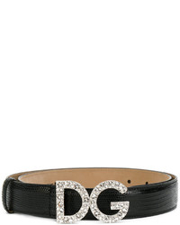 Dolce gabbana medium 4979839