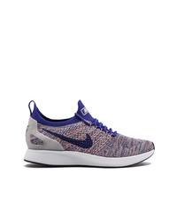 Deportivas azul marino de Nike