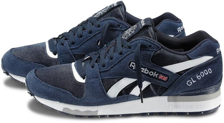 promo code for reebok gl 6000 azul b0652 e1729