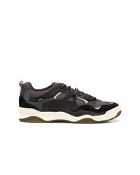 México Lookastic Unos Comprar Moda Hombres Negros Zapatos Vans Para xqfxS8pvOn