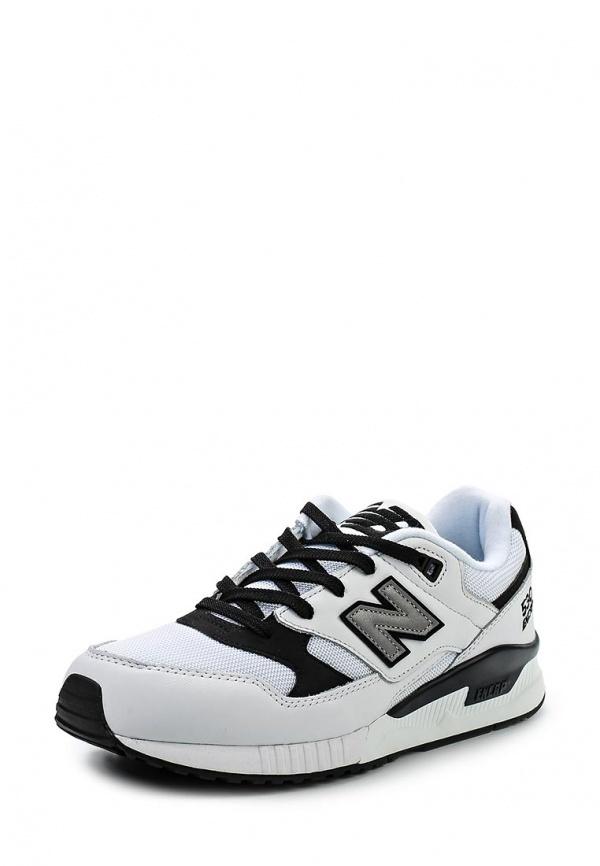 new balance v45, hombre zapatillas moda deportivas bajas new