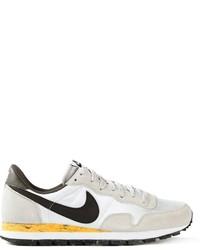 Nike medium 128993