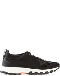 Adidas by stella mccartney medium 179570