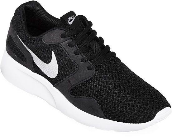 brand new 230f1 91cb9 Nike Kaishi Mujer Outlet Online Espana Tienda Zapatillas Nike Mujer Negras  Blancas Blancas KD1A