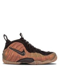 Deportivas marrónes de Nike