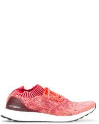 Adidas medium 4978612