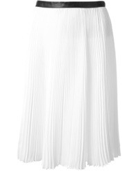 Jason wu medium 25919