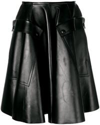 Falda negra de Rochas