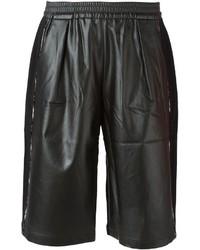 Falda pantalon medium 330470