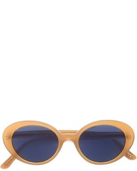 Oliver peoples medium 3640418