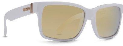 Gafas de sol blancas de Veezee, Inc. - Dba Von Zipper