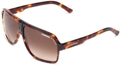 4e221264cf Gafas de sol en marrón oscuro de Carrera, MEX$1,810   Amazon.com.mx ...