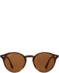 Gafas de Sol en Tabaco