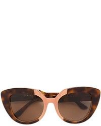 Gafas de sol medium 733250