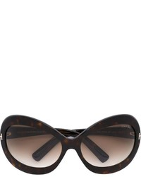 Tom ford medium 646191