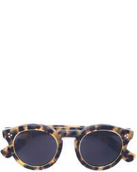 Gafas de sol marrónes de Illesteva