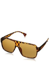 Mlc eyewear medium 1282298