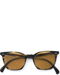 Oliver peoples medium 646909