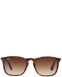 Ray ban medium 640818