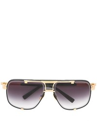 Dita eyewear medium 1152914