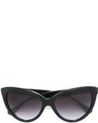 Dita eyewear medium 646635
