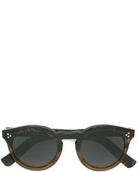 Gafas de sol negras de Illesteva