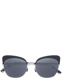 Mykita medium 3747646