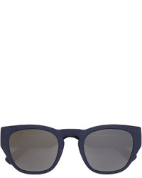 Mykita medium 4105479
